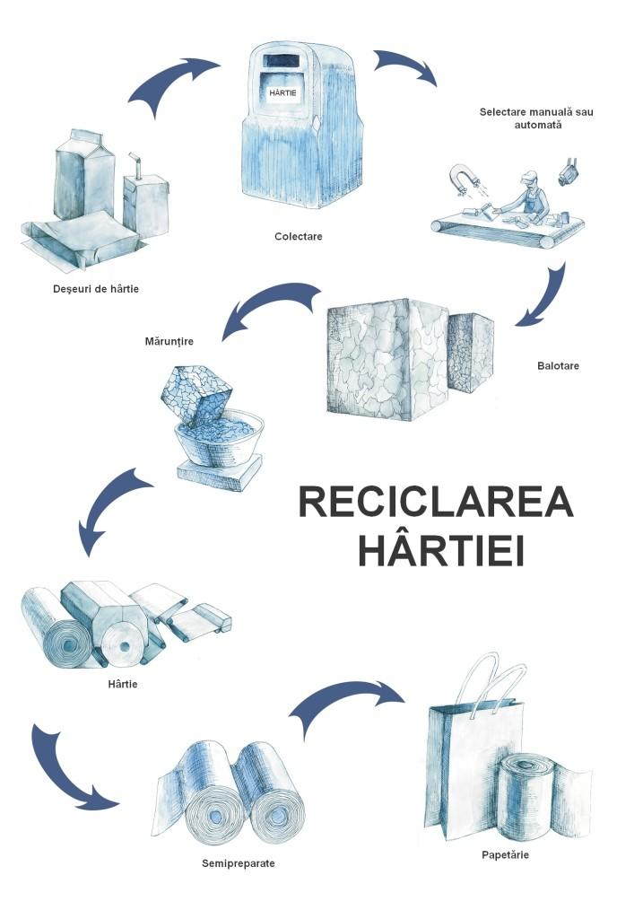 Papír-hasznosítás roman